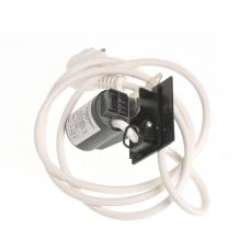 ФПС Indesit 091633, с кабелем, старый тип (клема 5 контактов)