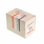 Таймер EATON EC 4327.02 INDESIT 041514
