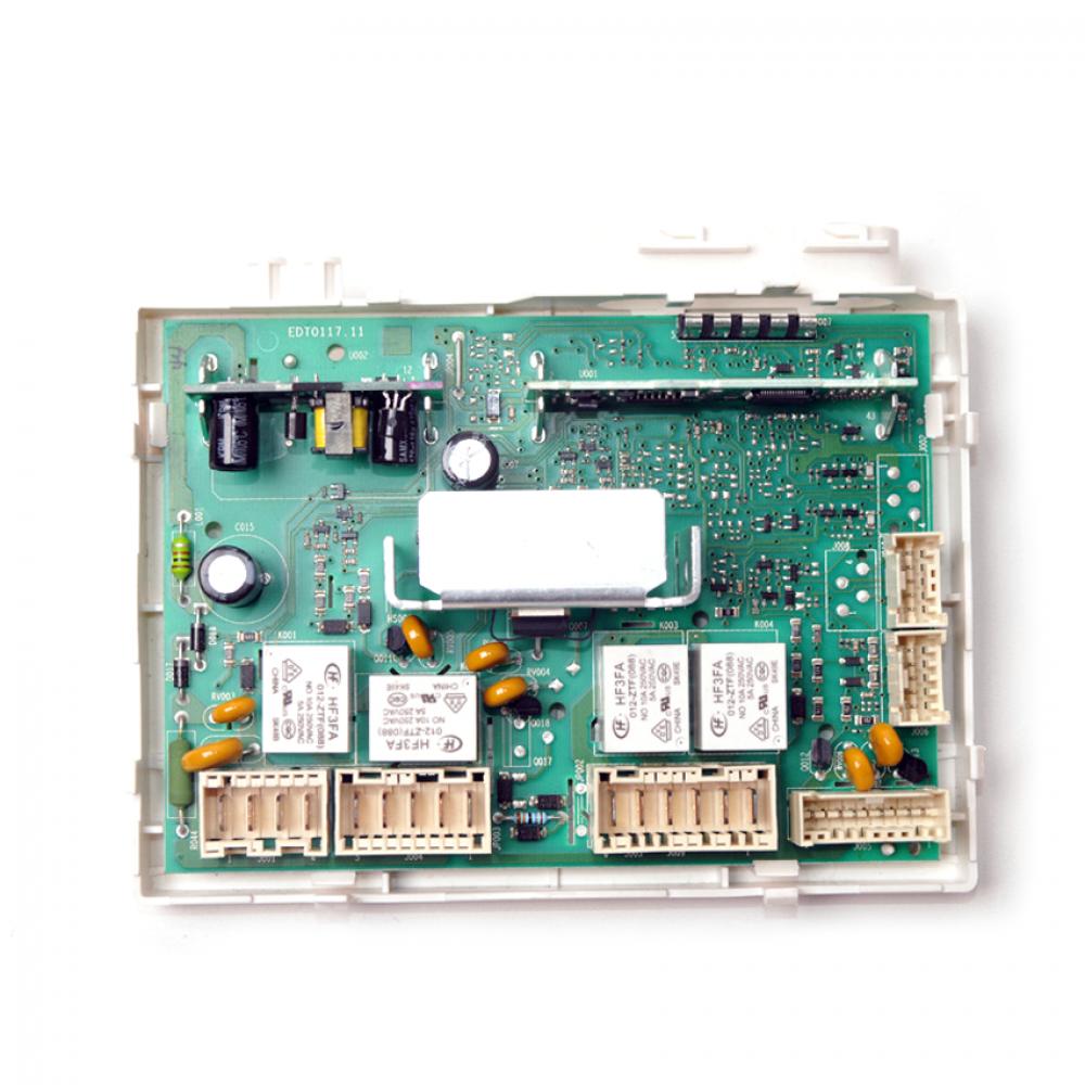 Модуль управления Indesit, ARCADIA 9 WAYS, 280798