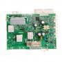 Модуль управления Indesit, ARCADIA 3, 375883