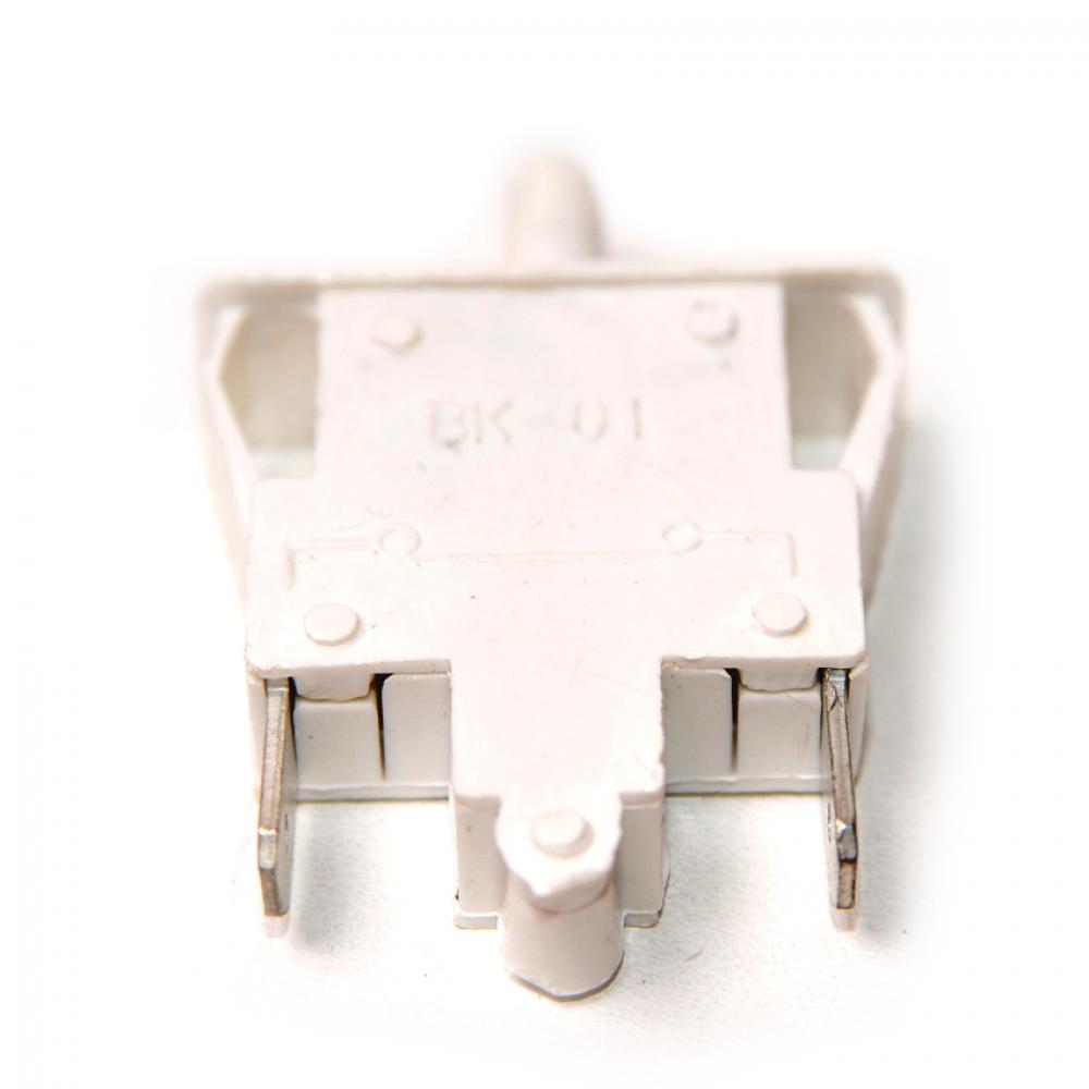 Выключатель освещения кнопочный Стинол 851049