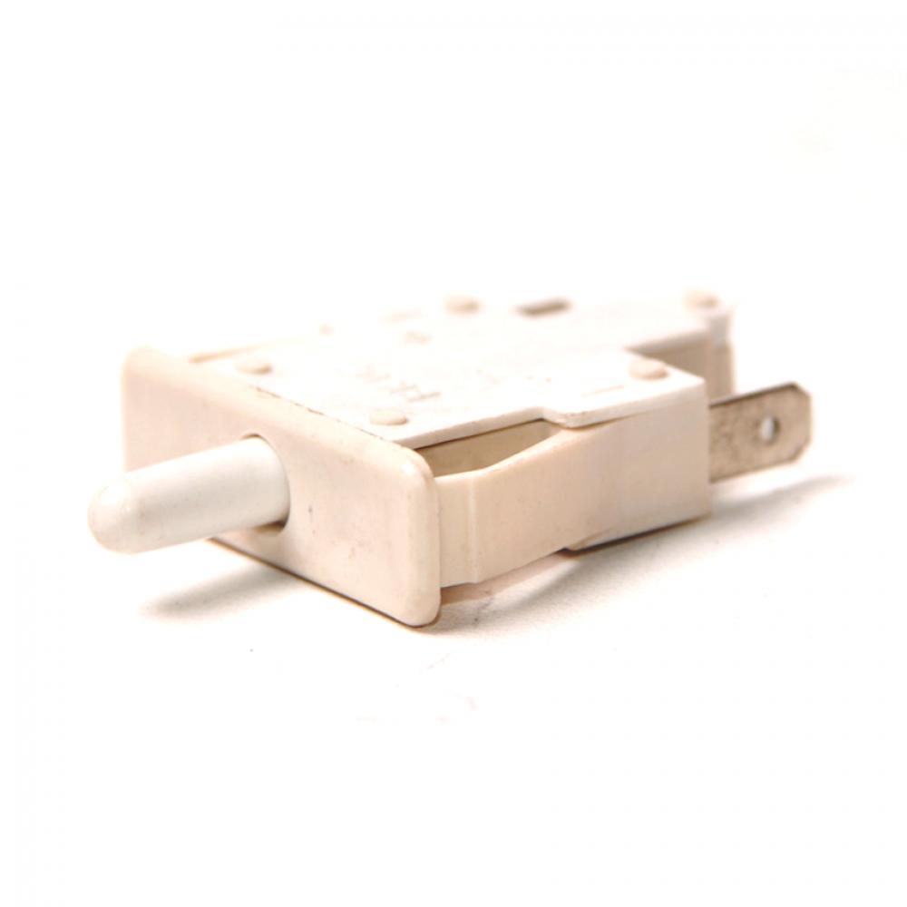Выключатель вентилятора МК кнопочный Стинол 851005