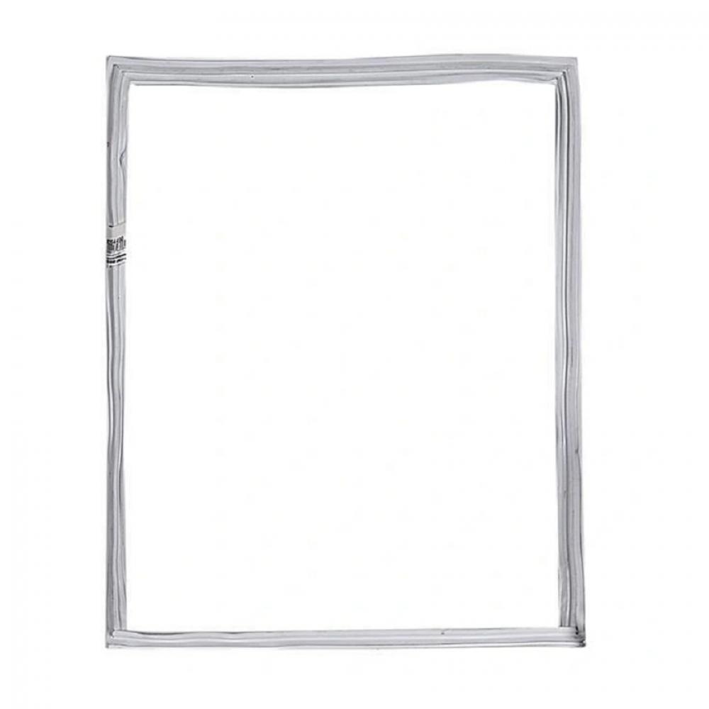 Уплотнитель двери Стинол, 854014 (77x57)