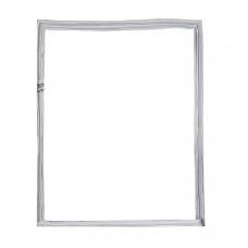 Уплотнитель двери Стинол, 854009 ХК (100x56)