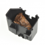 Реле пускозащитное РКТ-3, Атлант M064114901602