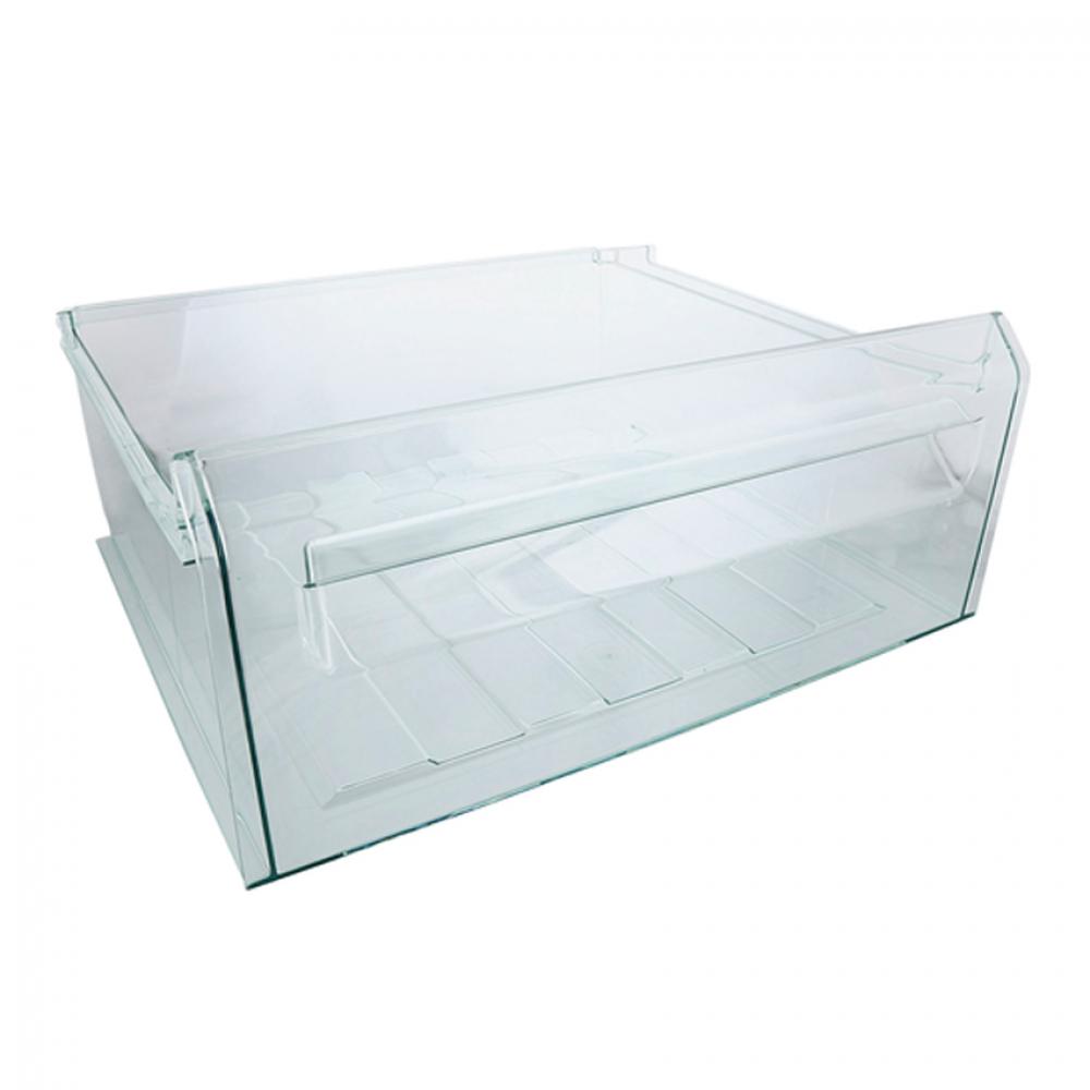 Ящик морозильной камеры Elektrolux, 2247137157