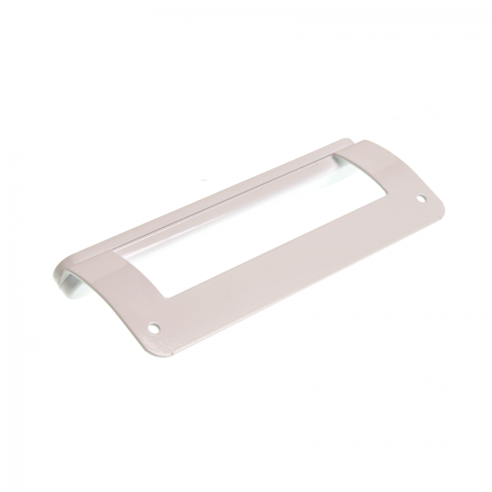 Ручка двери STINOL металлическая (мод.205/232), 859996