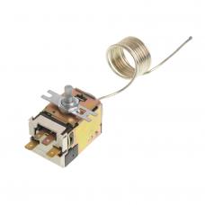 Термостат ТAM 112-1M (0,8)