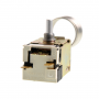 Термостат ТAM 112-1 (0,8)