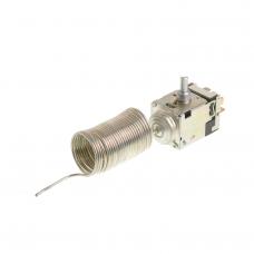Термостат Т-125 (2,5) Стинол