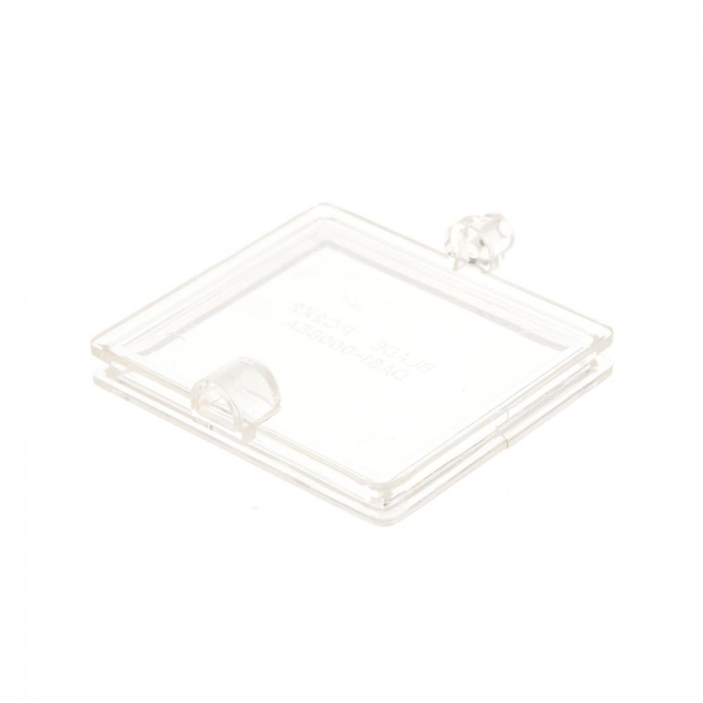 Заслонка холодильника Samsung DA31-00085A