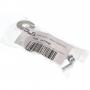 Втулка шнека мясорубки (комплект) KENWOOD, KW715989