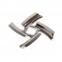 Нож для мясорубки Braun 4195, 7001039, BR67000899