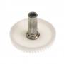 Шестерня кухонного комбайна Bosch, SAP906BO