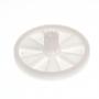 Шестерня Kenwood D=97.5/19.5mm, H34/12mm, MM0309W