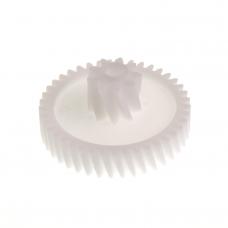 Шестерня Zelmer, Bosch D=66/23mm, H32, 7mm, MM0337W