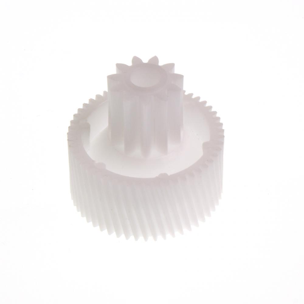 Шестерня Moulinex, малая, D=42/20mm, H41/20mm, MM0355W