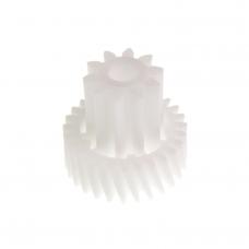 Шестерня Braun 4195 малая D49/31, зуб.27/10. BR.7001026