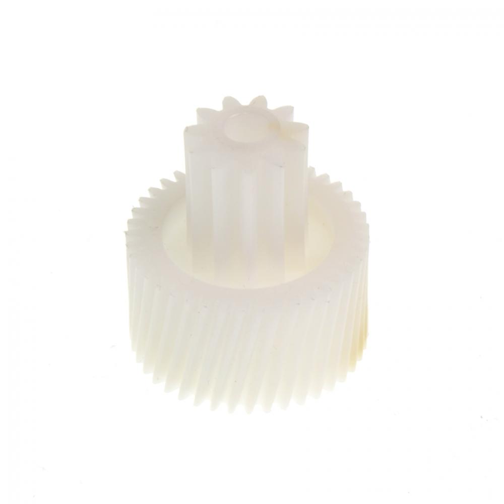 Шестерня Moulinex/Tefal, D33/17mm, z11/41-зуб, MGR006UN